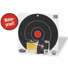 Dirty Bird Targets мишень бумажная. 35185