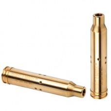 Патрон холодной пристрелки к.300, Sight Mark
