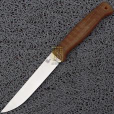 Нож с фиксированным клинком OWL KNIFE NINOX M390