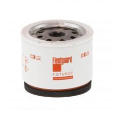 Фильтр топливный Fleetguard FS19802