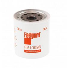 Фильтр топливный Fleetguard FS19996