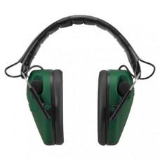 487557, Защитные активные наушники E-Max Low Profile Hearing Protectio