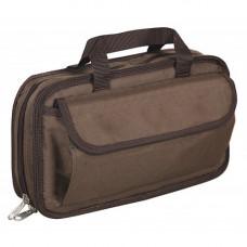 Кофр-сумка на два пистолета ALLEN 50-15