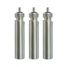 Батарейка сменная для светящихся хвостовиков Easton tracer