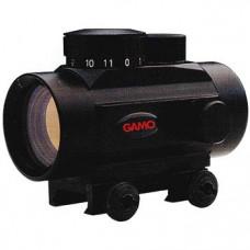 Прицел коллиматор GAMO Red Dot Sigh BZ 30mm 621-2035