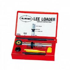 Набор для релоадинга ручной (молотковый) Lee Precision .223 Rem Lee Loader