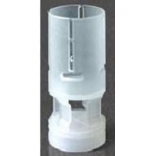 Пыж-контейнер Н17 Главпатрон - 12 калибр, Упаковка - 100 шт. (ЭКСПОРТ)