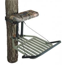 Сиденье с крепежом на дерево OUTFITTER HANG-ON 7310C