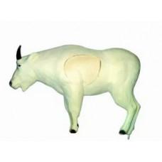 Мишень 3D Eleven Горный козел