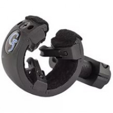 Полочка для блочного лука G5 Halo