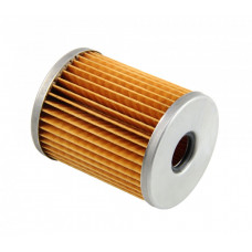 Фильтр топливный, сменная вставка 10 мк для OB00111