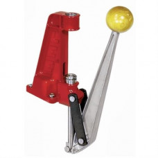 Пресс для  релоадинга  Lee Precision Breech Lock