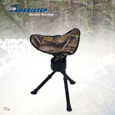 Tripod Swivel Stool - RT AGP Складной стул 829D