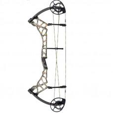 Лук блочный Bear Archery TRAXX