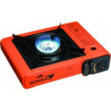 Газовая плита KOVEA Portable Range TKR-9507