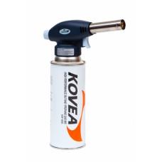 Газовый резак KOVEA Fire Bird Torch KT-2511