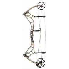 Лук блочный Bear Archery Venue