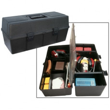 A-760-40 Shooting Accessory Box
