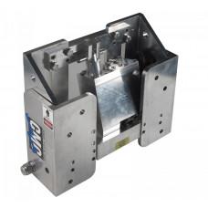 Подъёмник мотора гидравлический 50-130 л.с. с указателем трима (Tilt And Trim)