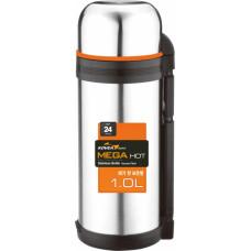 Термос KOVEA Mega hot 1L KDW-MH1000