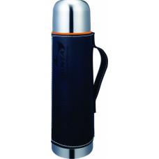 Термос KOVEA Vacuum Flask 0,5 KDW-WT050