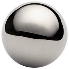 Пулелейка шар .495 Lee Precision, с держателем.