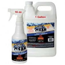 Высококонцентрированный очиститель/обезжириватель Shooters Choice AQUA CLEANER/DEGREASER ACD016