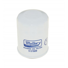 Фильтр масляный Mallory (аналог 3FV-13440-00-10)