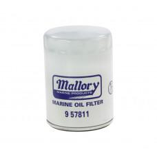 Фильтр масляный (аналог VP 835440 для 2001/2002/2003,MD1/2/3/5/11)