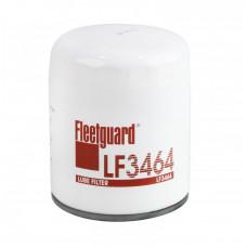 Фильтр масляный Fleetguard (аналог Volvo Penta 471034)