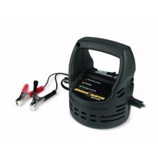 Портативное зарядное устройство MinnKota MK-105P Portable Battery Charger