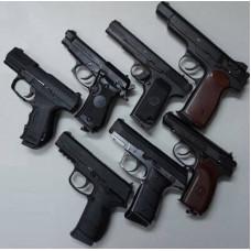 Все о покупке пневматического оружия в интернет-магазине