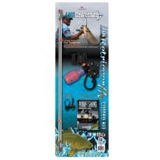 Набор AMS для рыбной ловли
