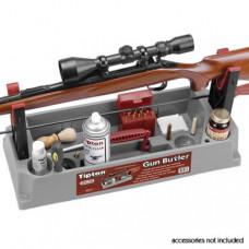 100333, Станок для чистки оружия Tipton Gun Butler