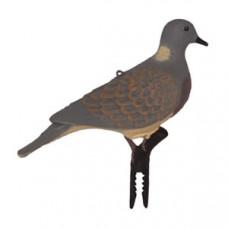 Чучело подсадное, голубь D78631
