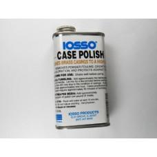 Средство для полировки латунных гильз Iosso Case Polish