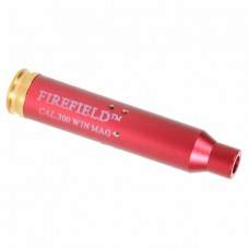 Патрон холодной пристрелки к.300, Firefield. (США) FF/39006
