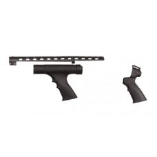 Тюнинг-набор. Пистолетная рукоять/Пистолетная рукоять цевья/защитная температурная планка FRG6300