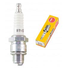 Свеча зажигания NGK B7HS, 5110