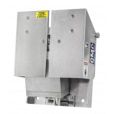 Подъёмник мотора гидравлический до 35 л.с. (Tilt And Trim)