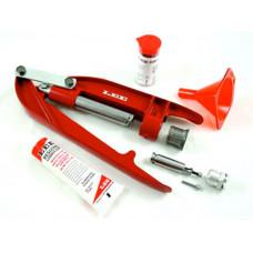 Набор для релоадинга Lee Precision Breech Lock Hand Press Kit