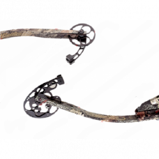 Блок для лука Mathews Z2-BBR-HL