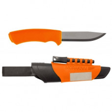 Нож Mora®Knife Bushcraft Survival 12051