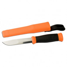 Нож Mora®Knife 2000 Orange 12057