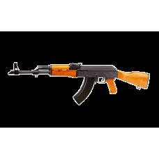 Автомат Калашникова пневматический AK47, кал. 4,5