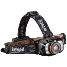 Фонарь Налобный Bushnell Rubicon H250L AD