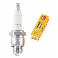 Свеча зажигания NGK B7HS-10, 2129