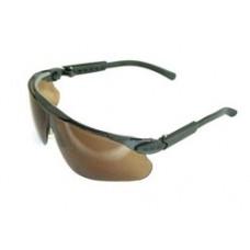Очки MAXIM Ballistic стрелковые. 13297-00000M