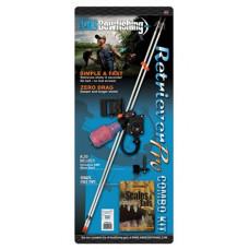 Комплект аксессуаров для блочного лука Mathews Bowfishing