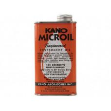 Масло с высокой проникающей способностью Kano Microil 220мл